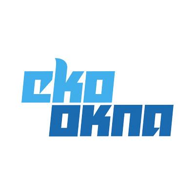 Eko - Okna