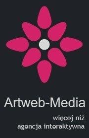 Artweb-Media