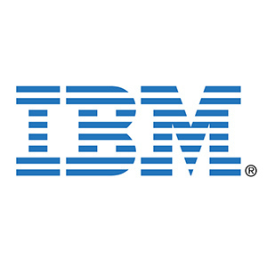 IBM BTO BCS