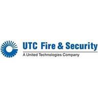 UTC Fire & Security