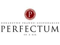 PERFECTUM Doradztwo Prawno – Gospodarcze Sp. z o.o. z siedzibą w Łodygowicach