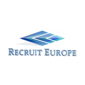 Recruit Europe