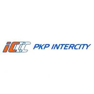 PKP Intercity Spółka Akcyjna