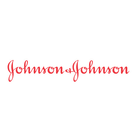 Johnson & Johnson Poland