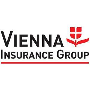 Compensa TU S.A. Vienna Insurance Group