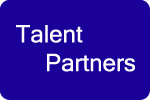 Talent Partners