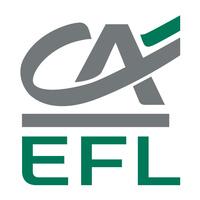 Grupa EFL
