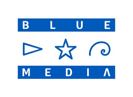 Blue Media S. A.