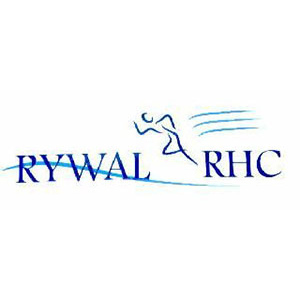 RYWAL - RHC