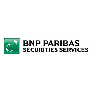 BNP PARIBAS SECURITIES SERVICES S.A.