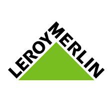 LEROY MERLIN POLSKA Sp. z o. o.