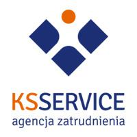 Agencja Zatrudnienia KS Service sp. z o.o.