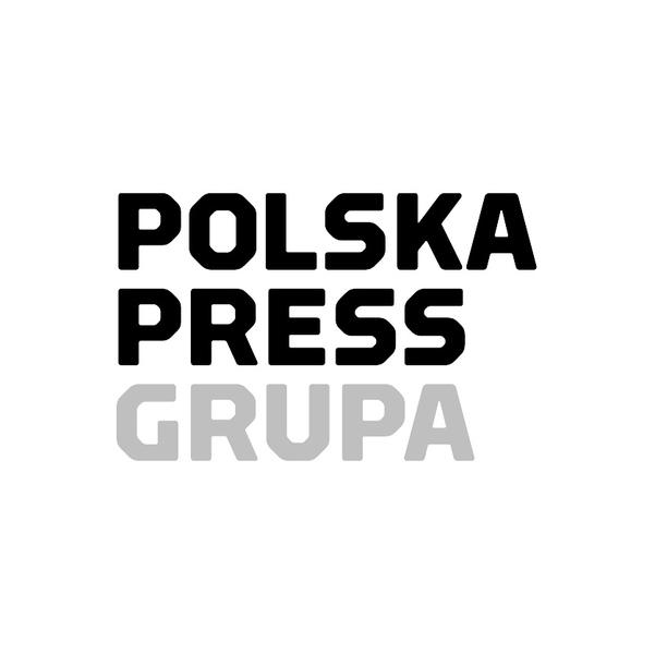 Polska Press