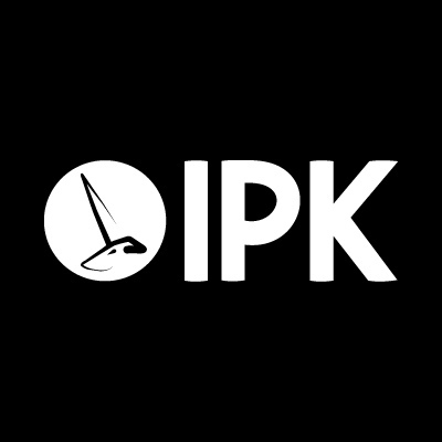 IPK Sp. z o.o.