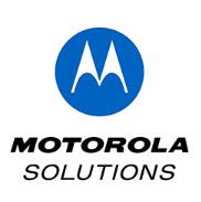 Motorola Solutions Systems Polska Sp. z o.o.