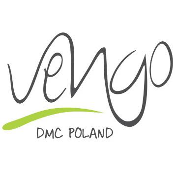 Vengo DMC Poland sp. z o. o.