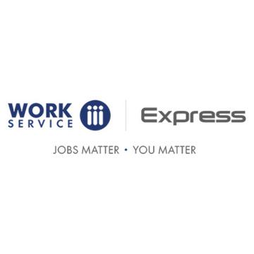 WORK EXPRESS Sp. z o.o.