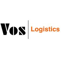 Vos Logistics Polska Sp. z o.o.