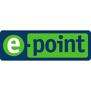 e-point SA