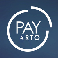 Payarto