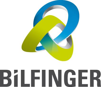 BILFINGER INDUSTRIAL SERVICES POLSKA SP. Z O.O