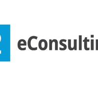 eConsulting