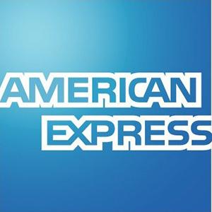 American Express Poland S.A.