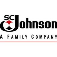 SC Johnson Sp. z o.o.