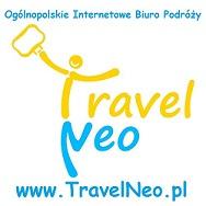 BP TravelNeo