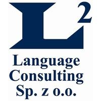 L2 Language Consulting