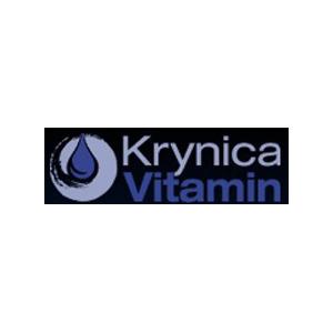 Krynica Vitamin S.A.