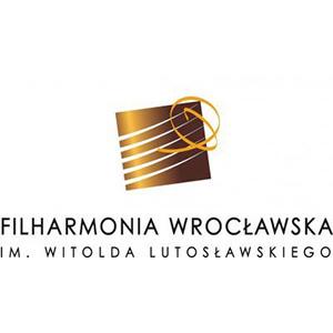 Znalezione obrazy dla zapytania filharmonia wroclawska