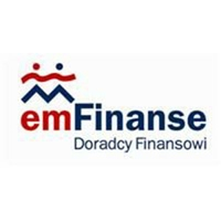 emFinanse Sp. z o.o.