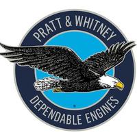 Pratt & Whitney Rzeszów