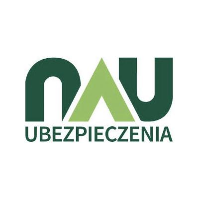 33972b4a86 Praca Product Manager - Warszawa - Oferta pracy z dnia 2019 05 13