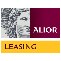 Alior Leasing Sp. z o.o.
