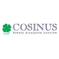 Cosinus Sp. z o.o.
