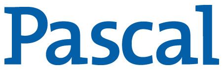 Znalezione obrazy dla zapytania pascal logo