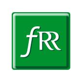 Centrum Szkoleniowe FRR Sp. z o.o.