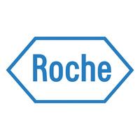 Roche Polska Sp. z o.o.