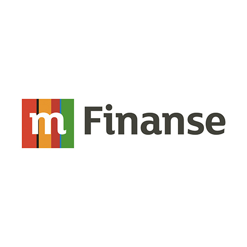mFinanse S.A.