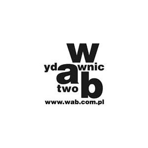 Wydawnictwo W.A.B. Sp. z o. o.