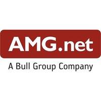 AMG.net S.A.