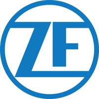ZF Group