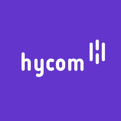 Hycom S.A.