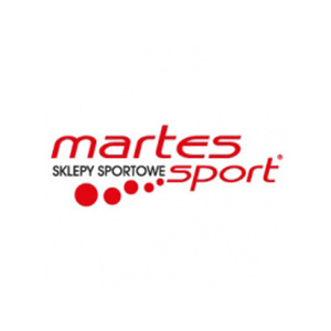 Martes Sport Sp. z o.o.