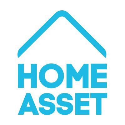 Home Asset