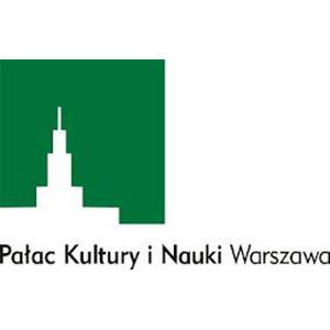 Praca ZARZĄD PAŁACU KULTURY I NAUKI SP. Z O.O.
