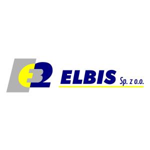 ELBIS Sp. z o.o.
