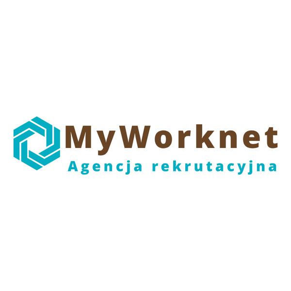 Myworknet Sylwia Ottka